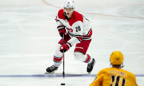 NHL DFS DraftKings Ice Picks October 12th, 2019