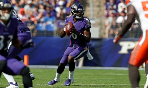 Fantasy Football Roundtable: 2019 First Quarter Edition