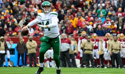 Week 12 Fantasy Streamers