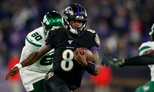 Week 16 NFL Picks: Spreads, Props and More