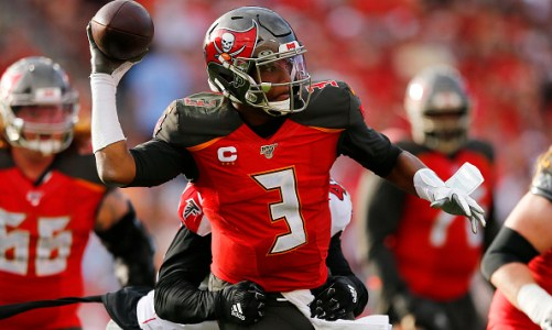 Tampa Bay Buccaneers 2019 Season Recap