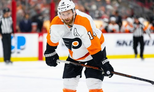 NHL DFS Ice Picks February 6th, 2020