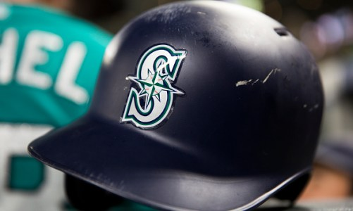 Seattle Mariners 2020 Season Preview
