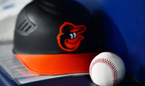 Baltimore Orioles 2020 Season Preview