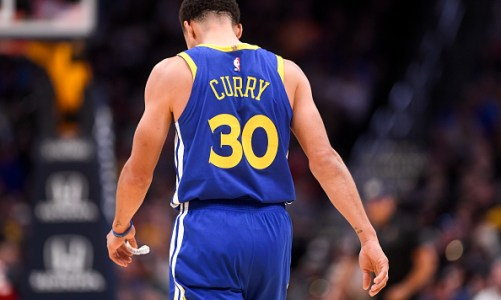 NBA DFS FAVE FIVE, March 5th, 2020