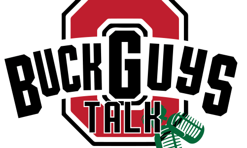 Buck-Guys Talk Podcast: Mock Draft Szn