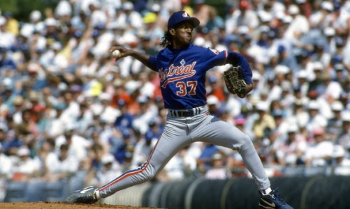 What If…The 1994 MLB Strike Never Happened (NL Edition)