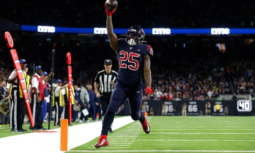 Five Bold Predictions for the Houston Texans