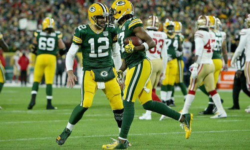 Five Bold Predictions for the Green Bay Packers