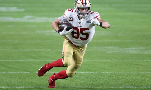 Five Bold Predictions for the San Francisco 49ers