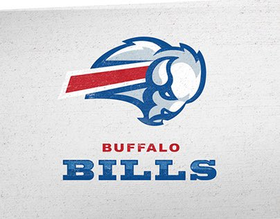 Buffalo Bills podcast