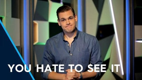 you+hate+to+see+it+fan+rage
