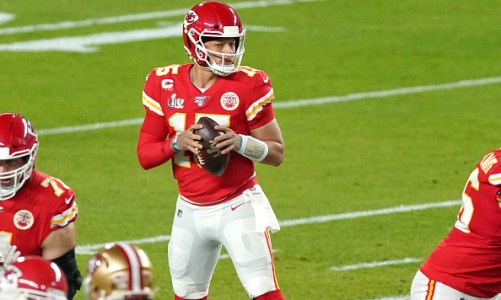 An In-Depth Look at the 2020 Kansas City Chiefs – Power Ranking 2