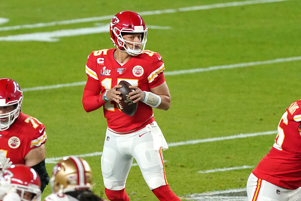 An In-Depth Look at the 2020 Kansas City Chiefs