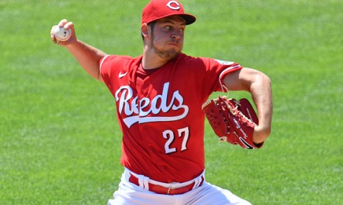 MLB DFS August 1st, Pitchers, Sluggers and Stacks