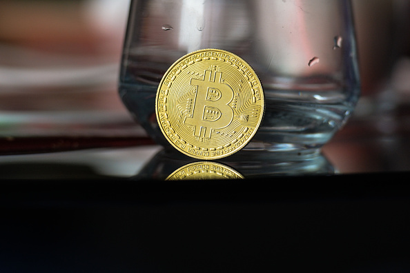 Cryptocurrencies Come to the World of Sports Betting