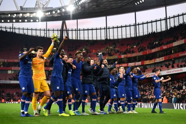 #CHEWOL: Watch Chelsea vs Wolves LIVE in India