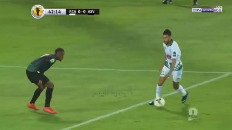 AS Vita Club (Drc) vs Raja Casablanca (Mar); Where to watch, Kick-Off Time, and How to Stream Live