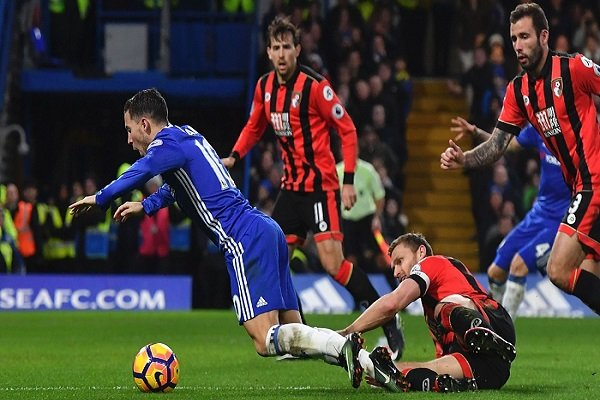 Chelsea vs Bournemouth: Match Preview, Kick-Off, TV Channel, and Live Stream