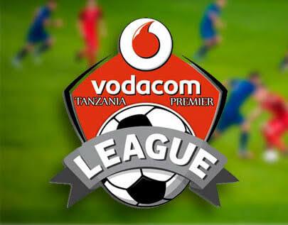 Watch JKT Tanzania vs Ndanda Live Streaming