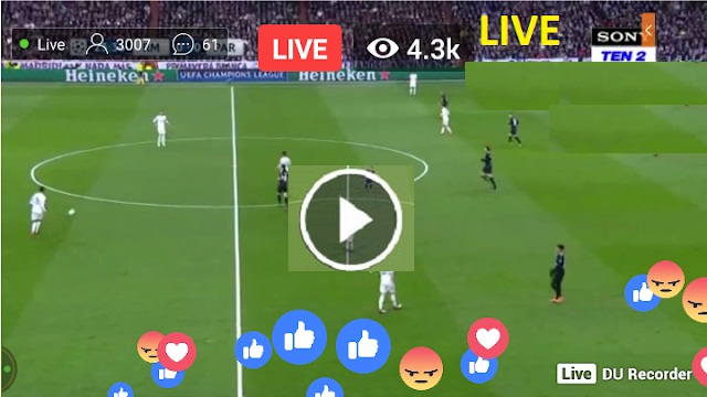 Watch Angkor Tiger vs Petaling Jaya CFC Live Streaming