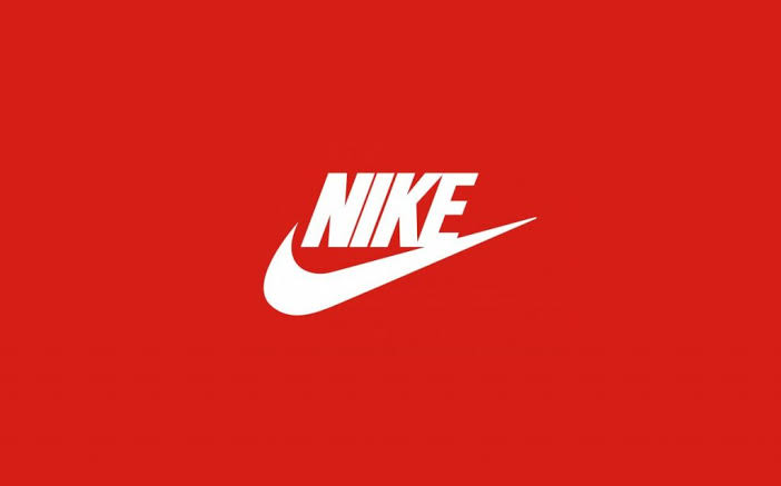 Liverpool Announces Nike as their Official Kits Supplier