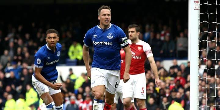 How To Watch Arsenal Vs Everton Live Stream