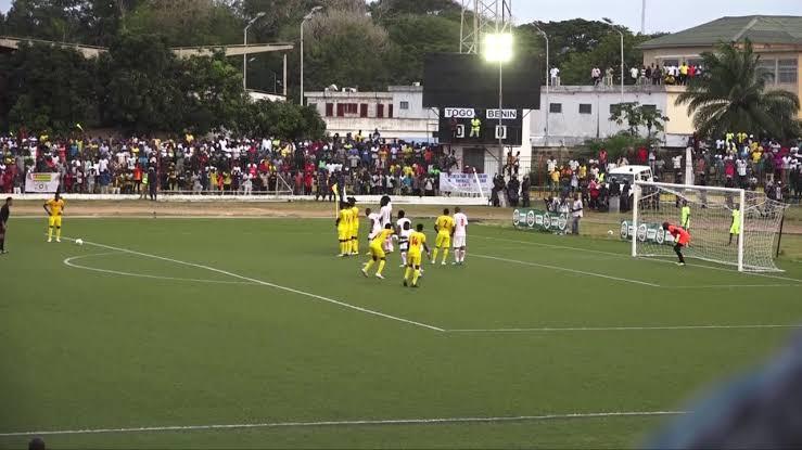 Watch Persiraja Aceh vs Bhayangkara United Live Streaming