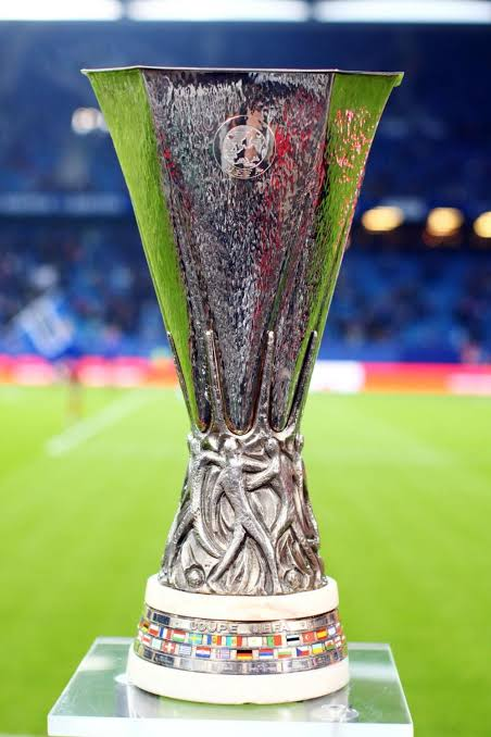 Europa League Results, Qualified Teams To Round Of 16