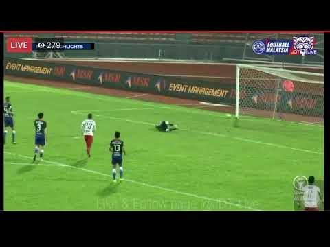 Where To Watch Kelantan vs Kuala Lumpur Live Streaming