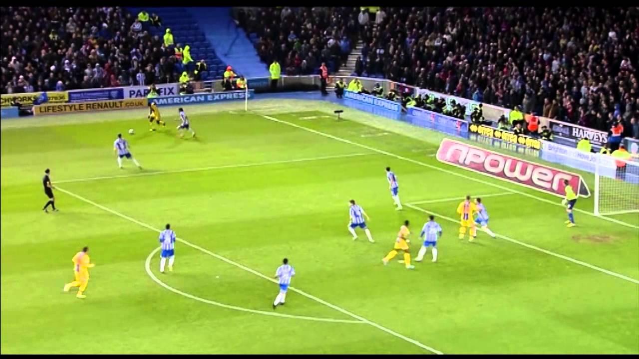 Where to Watch Sampdoria vs Napoli Live Stream