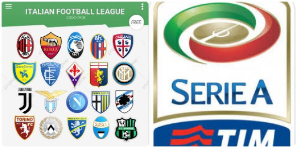 Italian Serie A Suspended Due To Coronavirus Outbreak