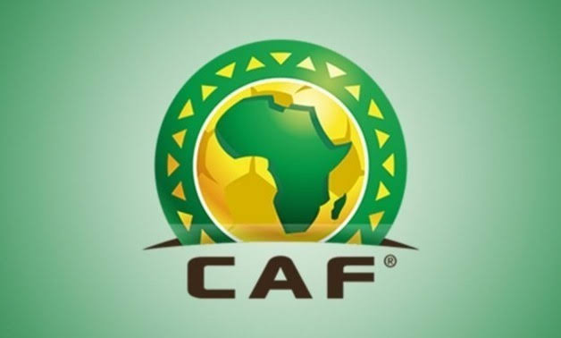 CAF postpones Total CHAN Cameroon 2020 Due To Fear Of Coronavirus