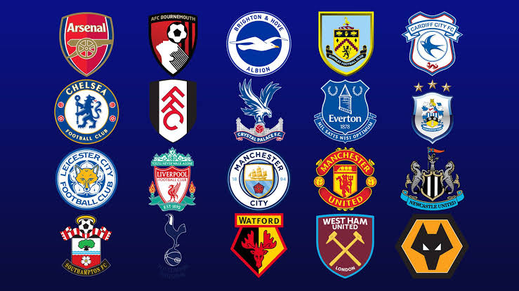 Premier League Restart on June 12 as the New Resumption Date