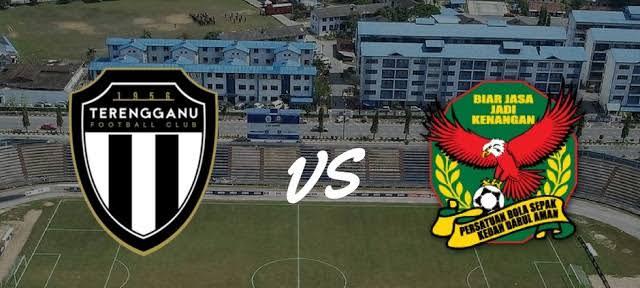 Watch Kedah vs Selangor Live Streaming