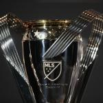 USA MLS 2020 Fixtures, Kick Off Date Announces