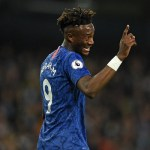 Chelsea boss Frank Lampard speaks on Tammy Abraham contract extension negotiation