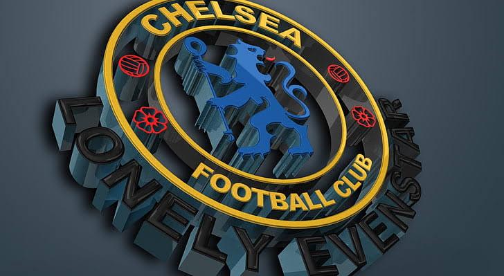 Chelsea FA Cup, Champions League, Premier League Fixtures for 2020/21 Season