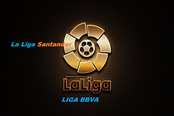 Spanish La Liga to resume on June 11