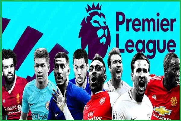 Premier League Announces Date For 2020 2021 Season Fixtures All Transfer Deal Done In Out In All Clubs The Score Nigeria