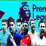 Vardy, Ederson and De Bruyne pick Premier League 2019/2020 Season Awards