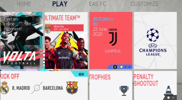 FIFA 21: How to Download, install FIFA 21 and everything you need to know