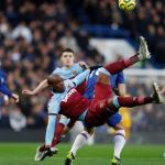 West Ham vs Chelsea Live Stream, Kick-Off Time, Head-to-Head and Match Preview