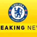 Chelsea midfielder sign 3-year new contract extension