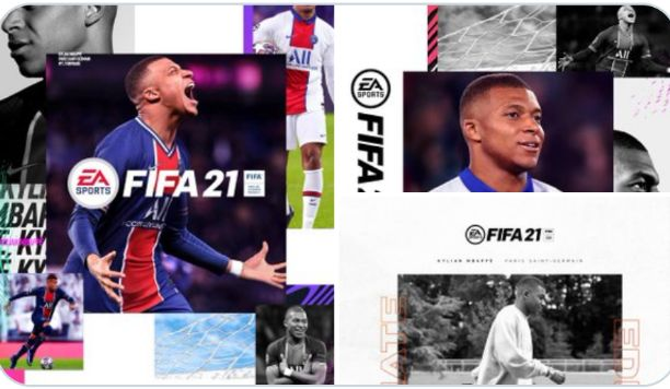 FIFA 21: Release dates, price, consoles, new features and pre-order news