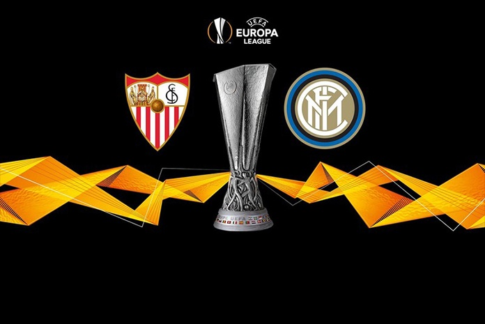 How to Watch Sevilla vs Inter Milan Live Streaming