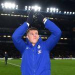 Ross Barkley joins Aston Villa on a season-long loan