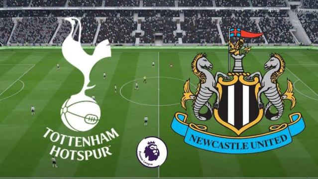 Tottenham vs Newcastle Live Stream, Lineup, Team News and TV Channel