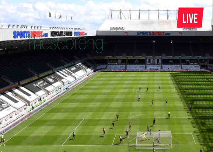 Newcastle vs Chelsea: Match Details, Team News, Prediction and TV Channel
