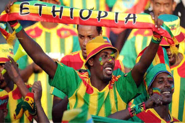 Niger vs Ethiopia Live Stream: Match Details, Prediction and TV Channel